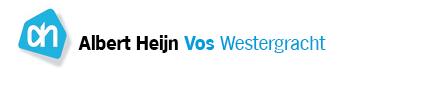 logo-westergracht.png