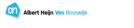 logo-Rooswijk.png