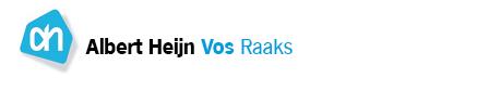 logo-Raaks.png