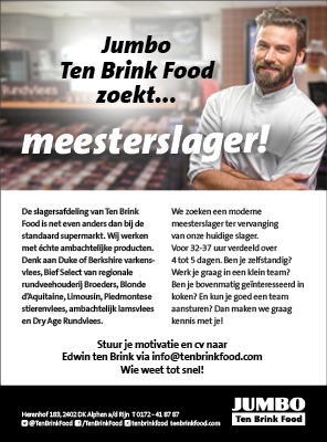39940 Ten Brink Advertentie Jumbo 104,5x141mm.jpg