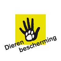 dierenbescherming logo.jpg