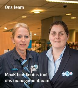team-8-rooswijk.png