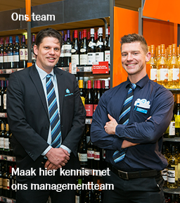 team-8-koog.png