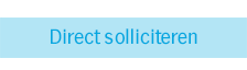 Direct-solliciteren-laag.png