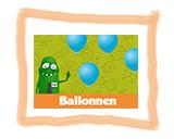 2-ballonnen.png