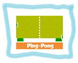 4-pingpong.png