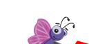 1-vlindertje.png