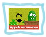01-appels.png
