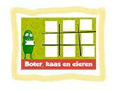 04-boter.png