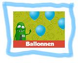 06-ballonnen.png
