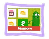 00-memory.png