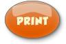 print-3.png