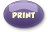 print-2.png