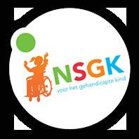nsgk logo.png