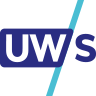 UWS-2018-RGB-96x96.png