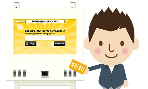 klantkaart-email.jpg