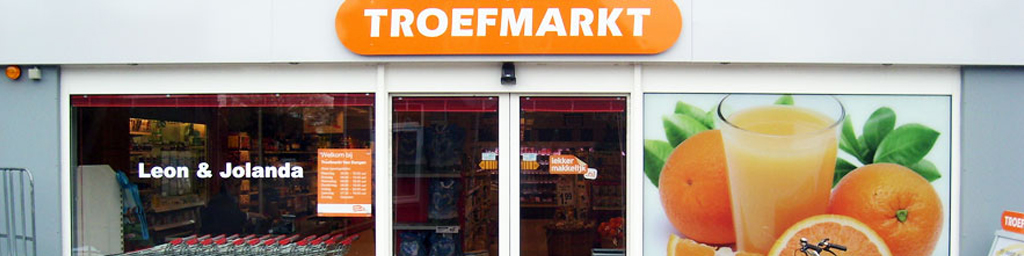 header-troefmarkt.jpg