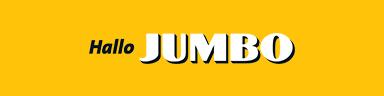 jumbo-header-mob.png