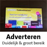 adverteren.png