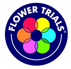 logo flowertrials