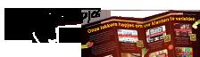 teaser-menu5.png