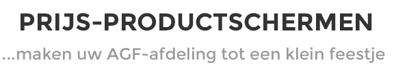 Kop-prijs-product.png