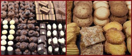 chocolade2.png