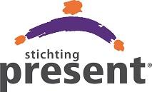 Present Logo algemeen scherm.jpg