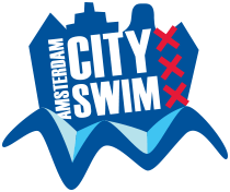 city swim logo.png