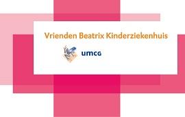 Beatrix Kinderziekenhuis Logo Scherm.jpg