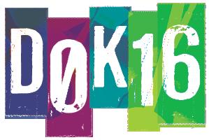 Dok16 logo.png