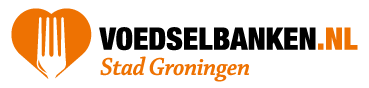 Logo Voedselbank stad Groningen.png