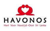 Logo-Stichting-Havonos-nieuw.jpg