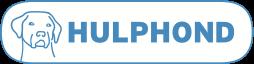 logo hulphond.png