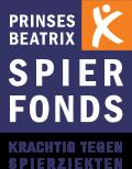 Logo spierfonds.jpg.png