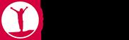 namaste-logo-small.png