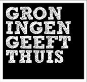 Groningen geeft thuis logo.png