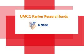 umcg kankerresearchfonds.png
