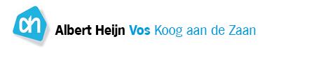 logo-Koog-aan-de-Zaan.png