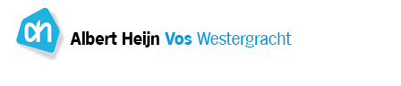 logo-westergracht.png
