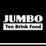 Jumbo_Ten_Brink_logo_zw.png