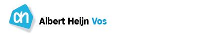 logo-Vos.png