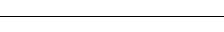 lijn-H256-midden.png