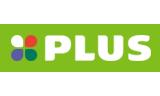 pluswebsitelogo.png