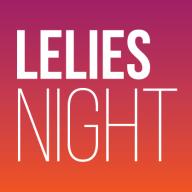 lelies night logo